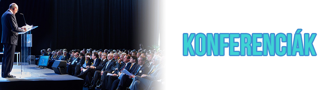 konferenciak uj2